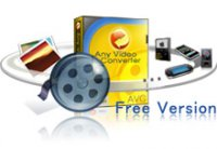 Any Video Converter 3 Rus