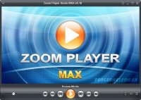 Zoom Player 8 Rus