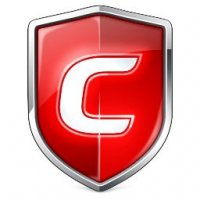COMODO Internet Security 2013 Rus