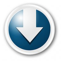 Orbit Downloader 4.1 Rus