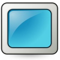 RusTV Player 2.4 Rus