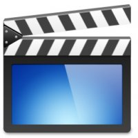 MPEG Video Wizard DVD 5 Rus