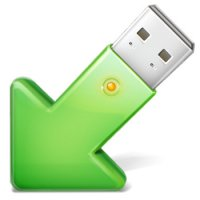 USB Safely Remove 5 Rus