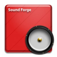 Sony Sound Forge 10 Rus