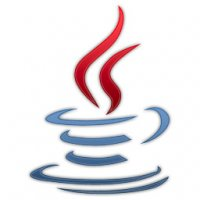 Java 7 ��� Windows 7