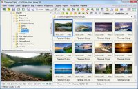 FastStone Image Viewer 4.7 Rus
