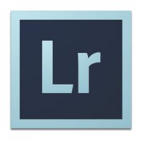 Adobe Lightroom 4 Rus