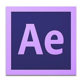 how to add fonts in after effects cs6