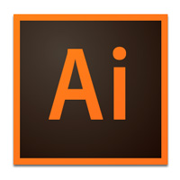 Adobe Illustrator CC Rus