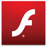 Adobe Flash Player 12