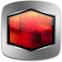 Sound Forge Pro 11 Rus