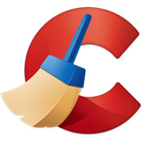 CCleaner ��� Windows 10