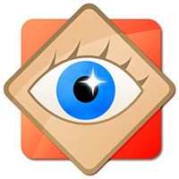 FastStone Image Viewer 6.4 Rus