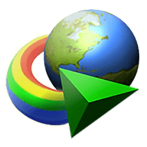 Internet Download Manager 6.35.3